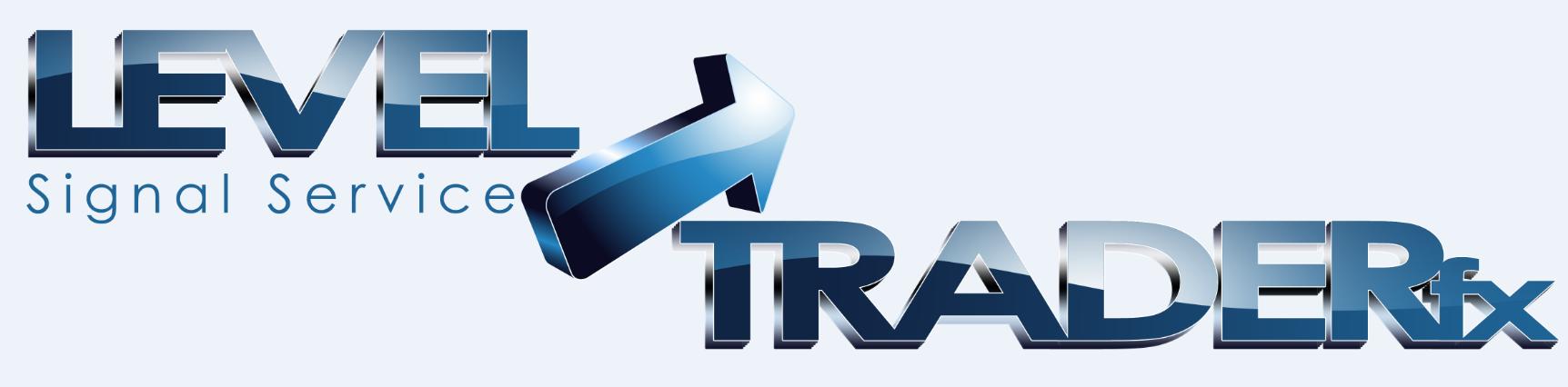 Level Trader FX